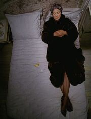 0eb54fff528f8107865a8fb38cc2e9ff--american-horror-coven-american-horror-stories