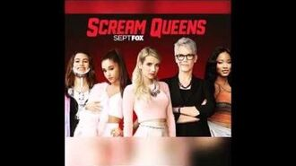 Scream Queens - Princess Perfect