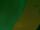 Monstruo Verde/Galeria