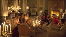 ScreamQueens EP106-PJParty 0311r hires1-970x545