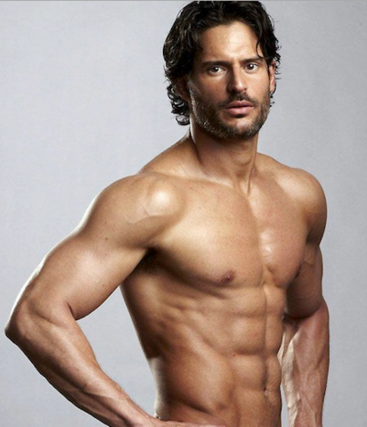 File:Joe-manganiello-2.png
