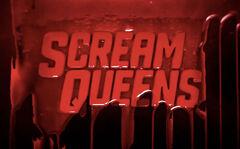 Scream-queens teaser