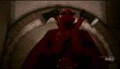 Hacha red devil 2