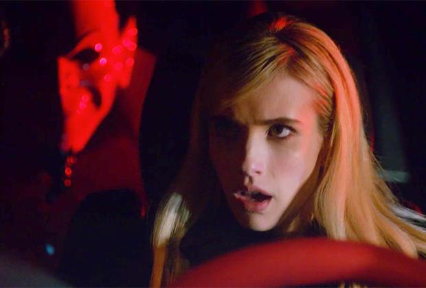 Scream-queens-finale-featured
