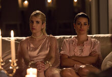 ScreamQueens EP106-PJParty 0587r hires1