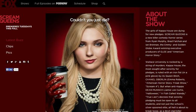 American horror story subtitrat online dating 4