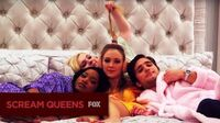 SCREAM QUEENS Part 1 Truth Or Dare, Queens?