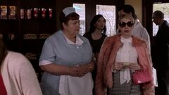 Normal Scream Queens 2015 S01E01E02 Pilot-Hell Week 1080p KISSTHEMGOODBYE NET SCREENCAPS 1247