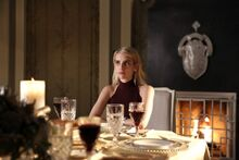 Scream-Queens-1x10-20