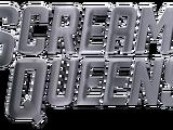 Scream Queens (serie de televisión)