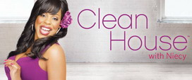 File:Niecy-Nash-Clean-House.jpg