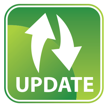 Image result for update icon png