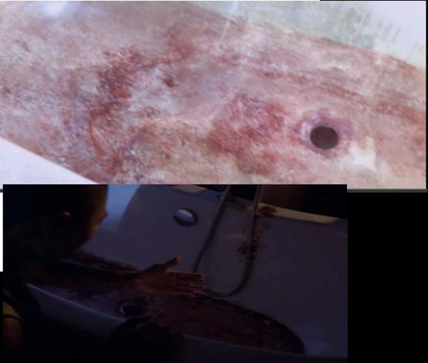 Tub compare