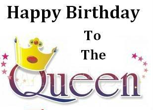Happy Birthday Hail The Queen Scream Queens Wiki Fandom