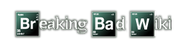 http://es.breakingbad.wikia