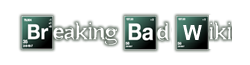 Breaking Bad-wordmark