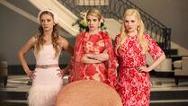 Scream-queens-tv-review-fox-0