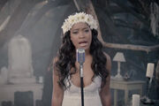Keke-Palmer-Animal-Video