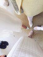 Tumblr nn6frlNi0J1rpbxp4o1 1280