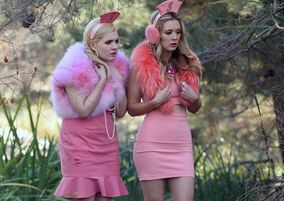 Scream-Queens-2x10-2