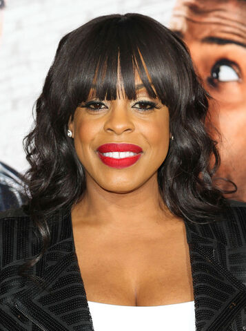 File:Niecy nash.jpg