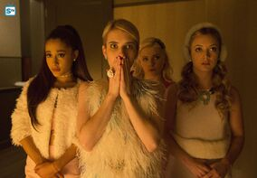 ScreamQueens Pilot101-Chanels