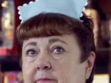 Agatha Bean
