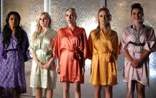 Scream-queens-episodio-11-black-friday