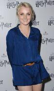 Marnie Cooper (Evanna Lynch)