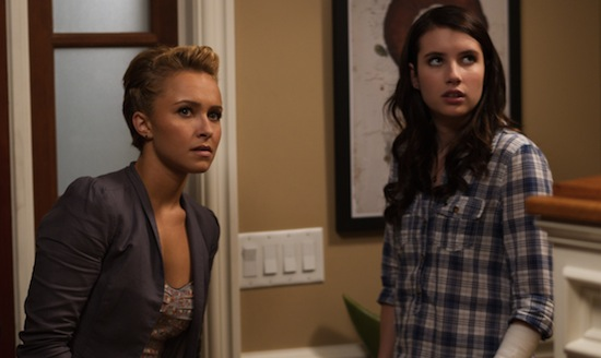 File:Scream-4-Hayden-Panettiere1.jpg