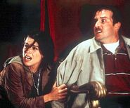 Scream-3-movie-neve-campbell-david-arquette-dewey-sidney