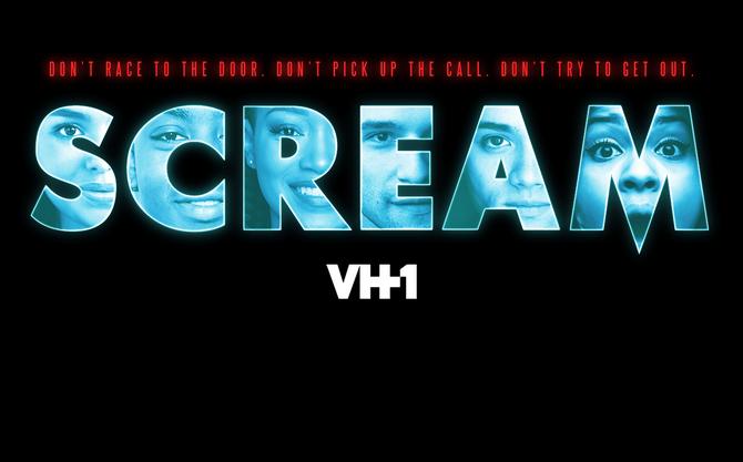 Scream (TV Series) | Scream Wiki | FANDOM powered by Wikia