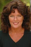 Maureen Prescott 4142
