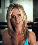 Chloe Garret-Rachel Milles-TrudieHarrold-Sherrie Marconi