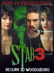 Stab3