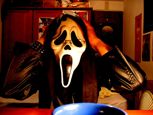 File:Halloween Alone 4 - 2005.10.10.jpg