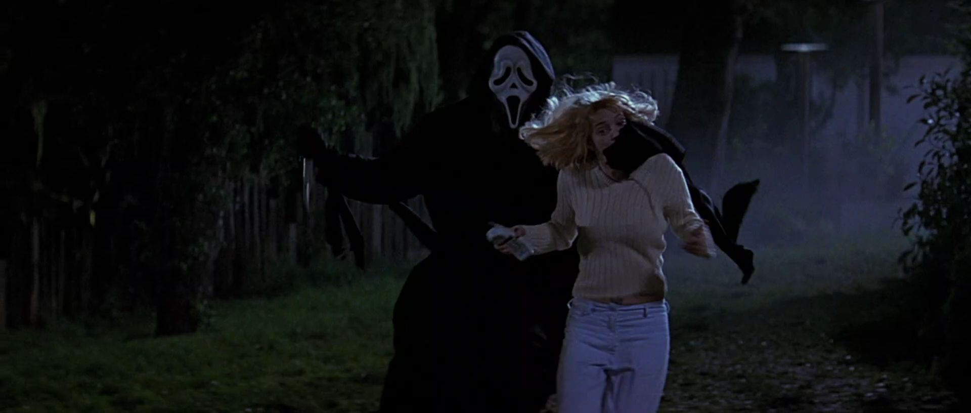 File:Ghostface Stabs Casey.jpg