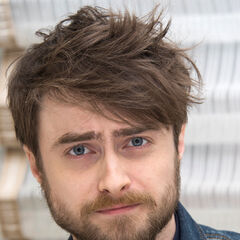 <b>Ted Prince</b> (Daniel Radcliffe): Cici's alcoholic boyfriend, who basically spends more time in drinking than learning. Technically he never abused Cici, neither physically nor emotionally, but even the sociopathic and unhinged Elizabeth isn't reckless enough to do as much as dreaming to provoke him. He'll encounter Sidney and her friends mostly on the party scene, obsessively looking for Cici and drinking like an animal.