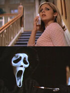 Sarah-Michelle-Gellar-Scream 360