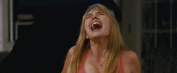 File:Scream4altopeningaimee.jpg