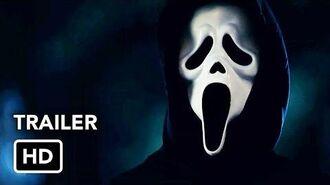 Scream Season 3 Trailer (HD) 3-Night Event on VH1
