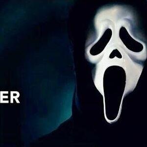 MTV SCREAM: SEASON 3 FREE LIVE STREAM | Scream series, Scream tv ...