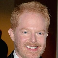 <b>Officer Richard Andrews</b> (Jesse Tyler Ferguson): One of Sidney's temporary bodyguards. The canon Andrews was believed by Sidney to be gay, but this version will be gay for real, and be Miguel's one night stand.