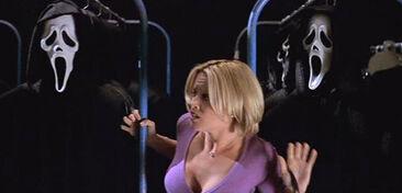 Jenny-McCarthy-Scream-3