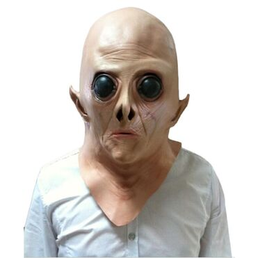 Alien-Mask-UFO-Extra-Big-Eyes-Horrible-Terrestrial-Party-ET-Rubber-Full-Masks-For-Halloween-Party