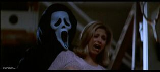 Normal scream2 267