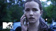 Scream (TV Series) 'This Summer's Biggest Bloodbath!' Official Promo MTV