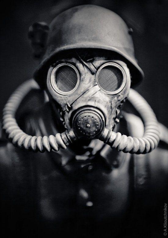 https://vignette.wikia.nocookie.net/scream/images/3/3f/Gas_Mask.jpg/revision/latest?cb=20170815164549