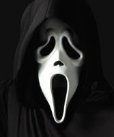 Ghostface (TV series) 1