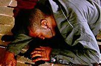 Tyson's Death
